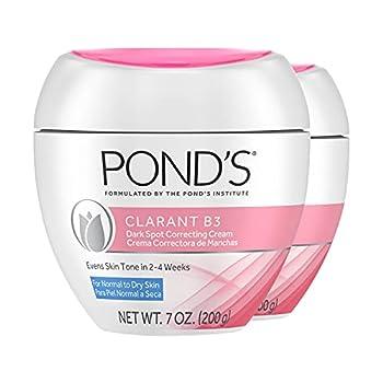 Best ponds clarant b3 2 Reviews