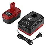 41iqlcy36tL. SL160  - Craftsman 19.2 Volt Battery Charger