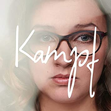 Kampf (Radio Edit)