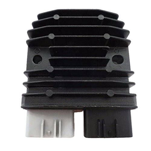 Regulador Rectificador para Can-Am Outlander 500 650 800 800R Renegade 500 800 800R