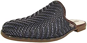 PIKOLINOS Womens Openhague W4Q-0991 Mule Shoe