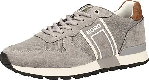 Björn Borg R610 CVS M Herren Sneakers, EU 42