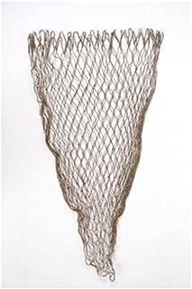 Handy Pak Net – Replacement Net – Deep Knotted Netting