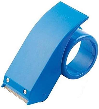 Brand new LKL Plastics Tape Dispenser 60mm Machine Packaging Width Cutting Max 75% OFF
