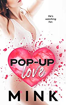Pop-up Love by [MINK]