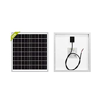 Best 20w solar panel Reviews