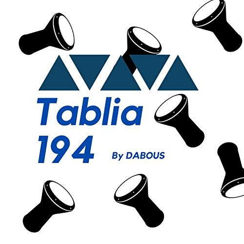 Tablia 194