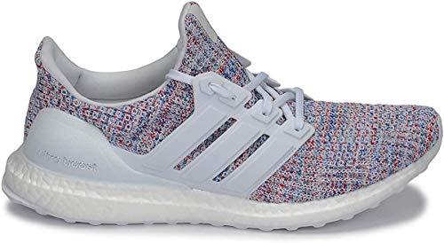 adidas Ultraboost Running Shoes - 6.5 Grey