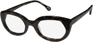Elizabeth And James Crosby For Ladies/Women Designer Full-Rim Shape Flexible Hinges Original Case Eyeglasses/Eye Glasses