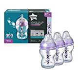 Zoom IMG-1 tommee tippee bottiglie per bambini