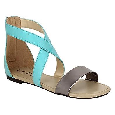 VAPR Women's Lifestyle Shoes