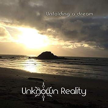 Unfolding a Dream
