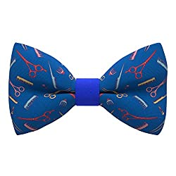 Barber-Gifts-Barber-Bow-Tie