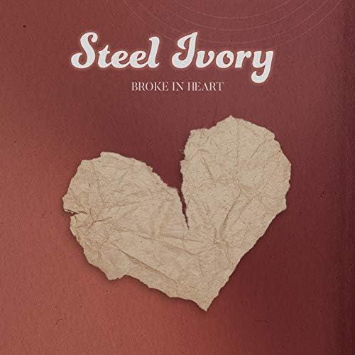Steel Ivory