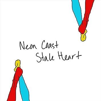 Stale Heart