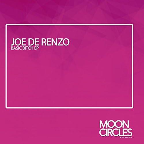 Joe De Renzo