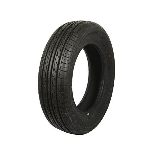 YOKOHAMA TYRE Earth-1 P155/65 R13 73T Tubeless Car Tyre