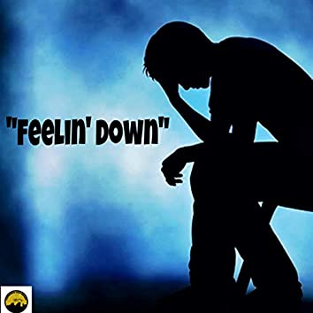 Feelin' Down (feat. Reid JuanHunnit & Broadway Bisc)