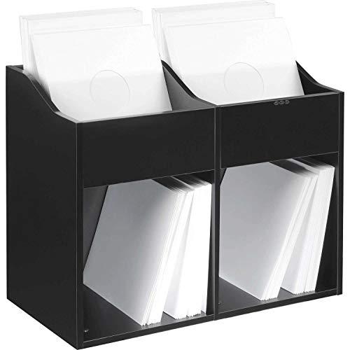 Zomo VS-Box 200/2