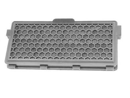 Active HEPA-Filter SF-AH 50 für Miele Parkett & Co. 5000