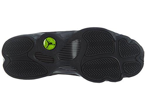 Air Jordan 13 Retro BG Black Cat Youth Lifestyle Sneakers New – 7