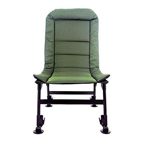 HYLH Strand Mit Tasche Tragbare Klappstühle Picknick Im Freien BBQ Angeln Camping Stuhl Sitz Oxford Tuch Leichte Sitz
