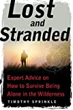 Lost and Stranded:...image