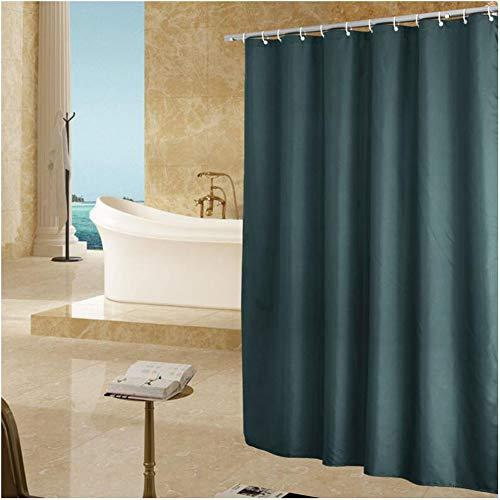 RESSORTIR RES-BC030-4 Badezimmer-Waschtisch, Holz, grau
