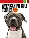 smart owners guide to american pit bull