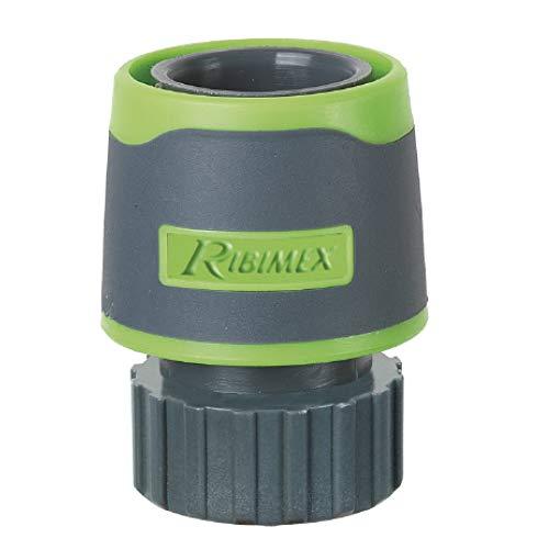 Ribiland 06308 - Raccord Rapide Fileté Femelle 3/4\