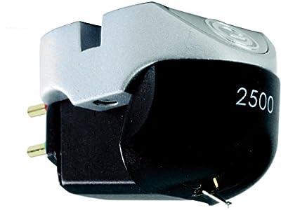 Goldring 2500 Moving Magnet Cartridge