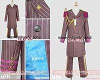 Fate/Grand Order(フェイトグランドオーダー・FGO)新宿のアーチャー 第二段階 ☆コスプレ衣装 (S)