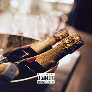 Toast (feat. Quay4l & RickyTan)