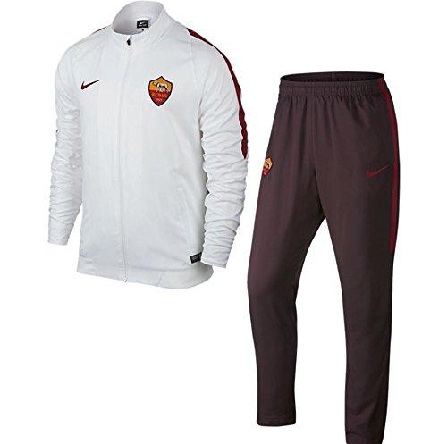 Nike Herren Trainingsanzug A.S. Roma 2015–2016