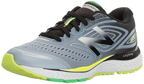 New Balance 880 V7 Zapatillas de correr para niños