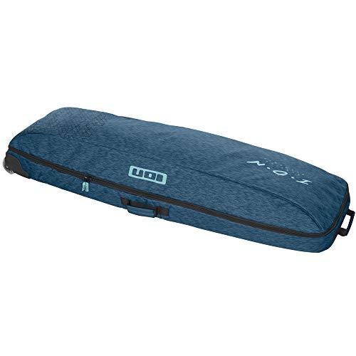 Ion Core Wakeboard Wheelie Bag
