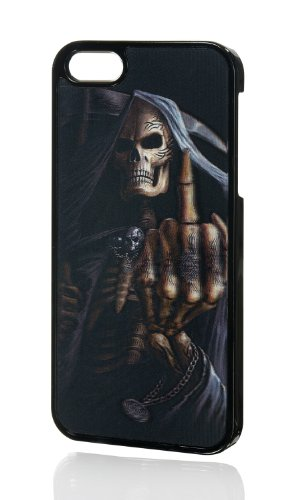 B-Ware:3D Handy Back Case Cover