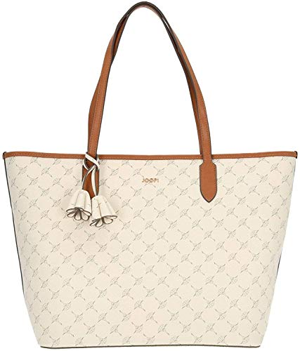 Joop Women Damen Shopper Cortina Lara Tasche aus Nylon