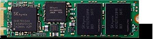 HYNIX 256GB SATA Solid State Drive (HFS256G39TND) (Generalüberholt)