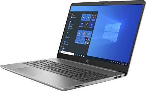 HP NOTEBOOK G8 250 I5-1035G1/8GB/256GBSSD/W10 PRO/LIBREOFFICE