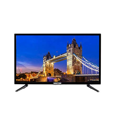 UNITED TV 32 inch 81 cm LED32DH5...