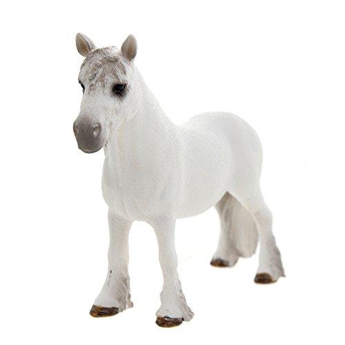 Schleich 13739 - Fell Pony, Hengst