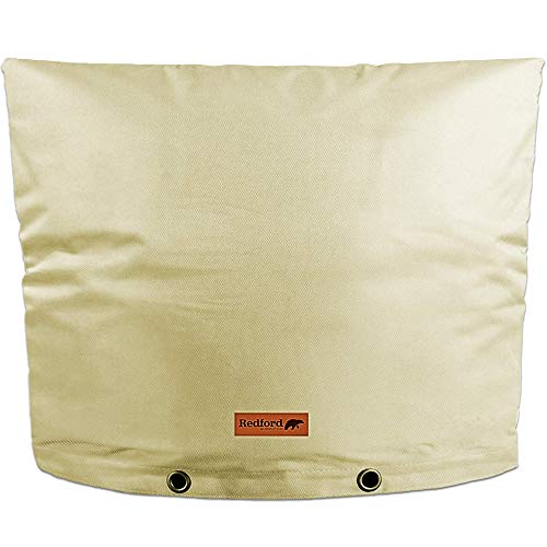 24x24 PipeWarmers Insulated Pouch/…