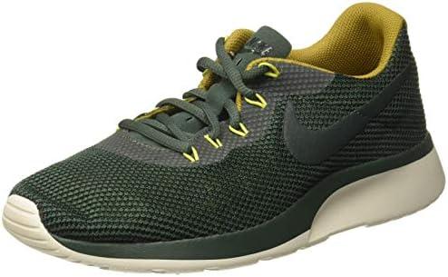Nike Flyknit Racer Zapatillas de Deporte Unisex Adultos
