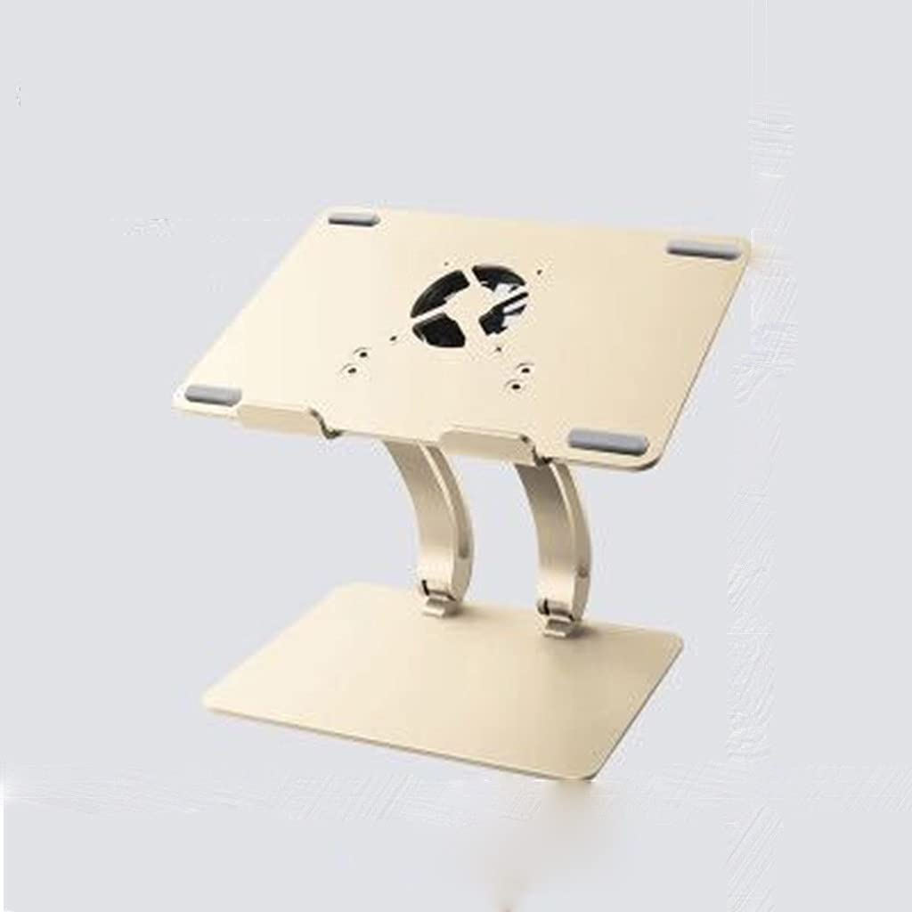 CHNOOI Notebook Stand Desktop Lifting Popular popular Aluminum Alloy Chicago Mall Foldable Co
