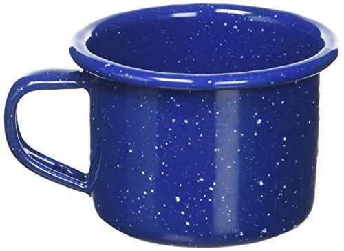 GSI Outdoors 4 fl. oz. Cup, Blue