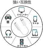 https://www.amazon.co.jp/dp/B08CMT13VZ?tag=mobiinfo99-22&linkCode=ogi&th=1&psc=1