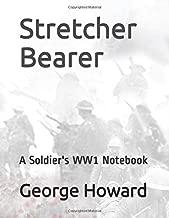 stretcher bearer book