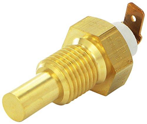 VDO 323-801-004-039D Sensor, à–ltemperatur