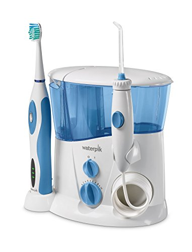 WaterPik WP-900 Complete...